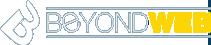 Beyondweb Pvt Ltd